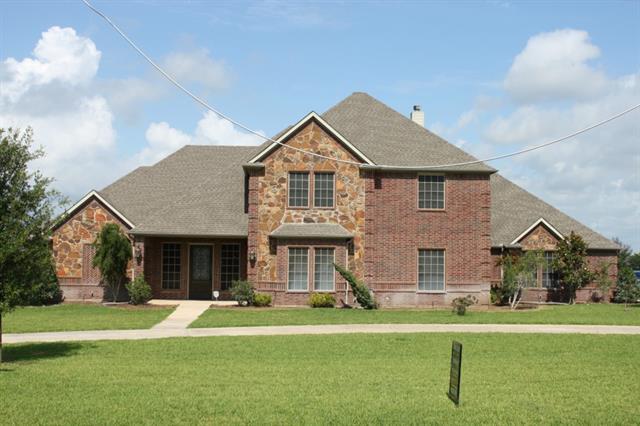 Real Estate for Sale, ListingId: 33842096, Aurora,TX76078