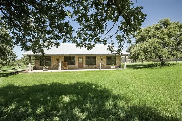 Real Estate for Sale, ListingId: 33843471, Mineral Wells,TX76067