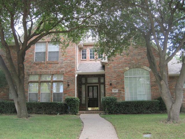 Real Estate for Sale, ListingId: 33863524, Richardson,TX75081