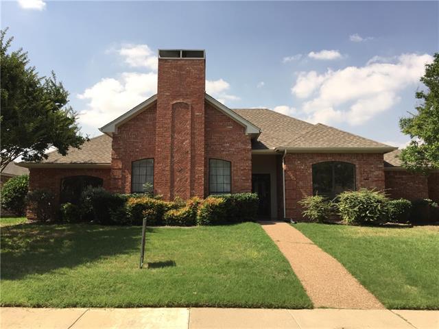 Real Estate for Sale, ListingId: 33843555, Dallas,TX75252