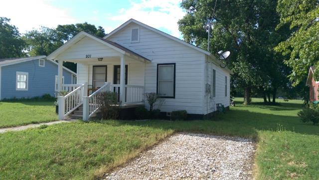 Real Estate for Sale, ListingId: 33862103, Denton,TX76205