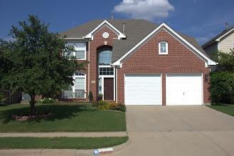 Real Estate for Sale, ListingId: 33845295, Ft Worth,TX76123