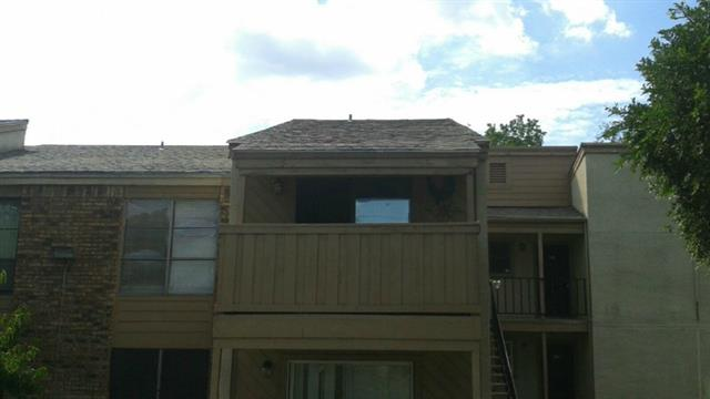 Single Family Home for Sale, ListingId:33845271, location: 8110 Skillman Street Dallas 75231
