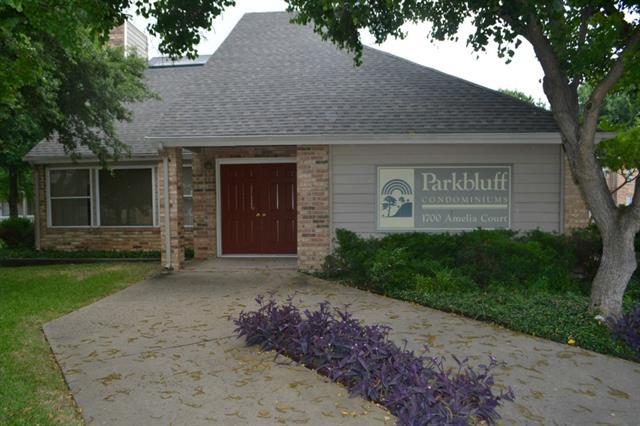 Real Estate for Sale, ListingId: 33968032, Plano,TX75075