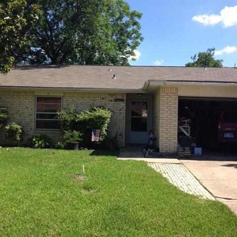 Real Estate for Sale, ListingId: 33845248, Mesquite,TX75149