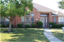 Rental Homes for Rent, ListingId:33845249, location: 10408 Ambergate Lane Frisco 75035
