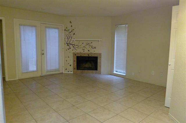 Rental Homes for Rent, ListingId:33862031, location: 9821 Walnut Street Dallas 75243
