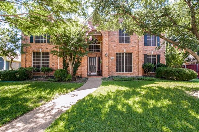 Real Estate for Sale, ListingId: 33866069, Rowlett,TX75088