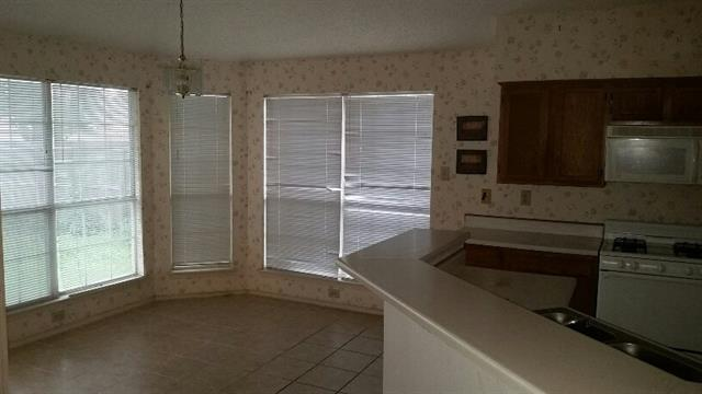 Rental Homes for Rent, ListingId:33982962, location: 903 Bray Street Cedar Hill 75104