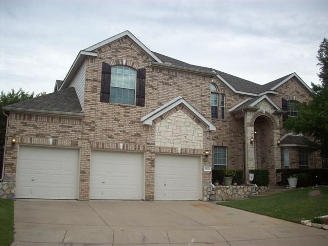 Real Estate for Sale, ListingId: 33863483, Arlington,TX76017