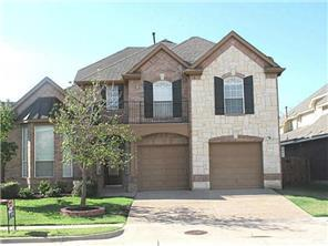 Real Estate for Sale, ListingId: 33863477, Carrollton,TX75010