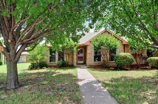 Real Estate for Sale, ListingId: 33874002, Celina,TX75009