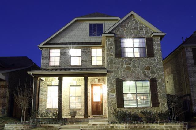 Real Estate for Sale, ListingId: 33899488, Lewisville,TX75077