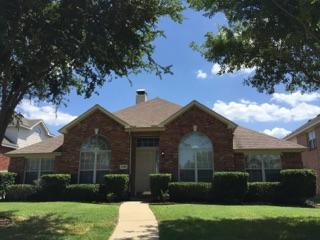 Rental Homes for Rent, ListingId:33863018, location: 4408 Jenkins Drive Plano 75024