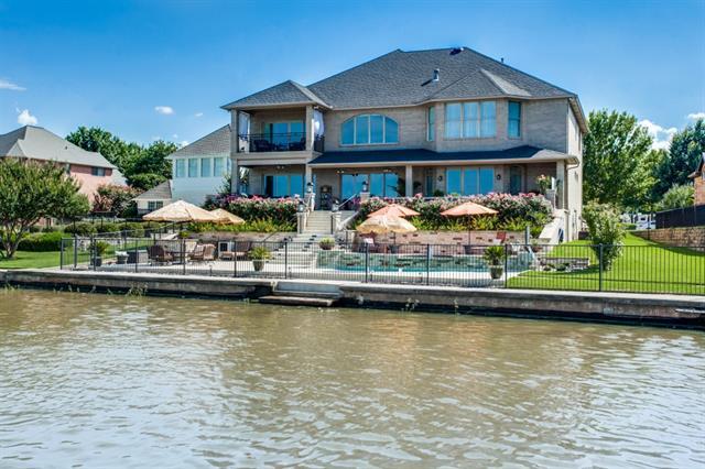 Real Estate for Sale, ListingId: 34173295, Azle,TX76020