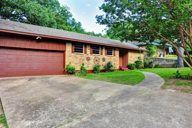 Real Estate for Sale, ListingId: 33863142, Denison,TX75021