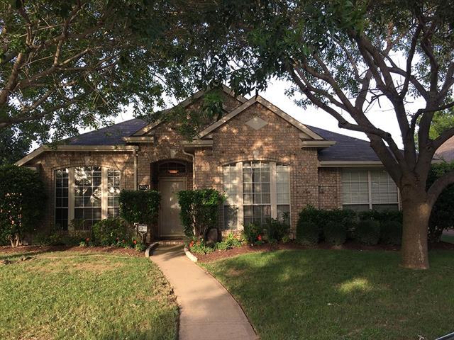 Real Estate for Sale, ListingId: 34021944, Frisco,TX75035