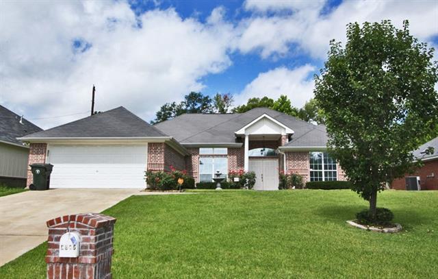 Real Estate for Sale, ListingId: 33863243, Tyler,TX75707