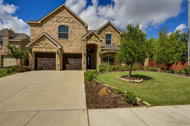Real Estate for Sale, ListingId: 33863348, Grand Prairie,TX75052