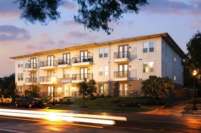 Rental Homes for Rent, ListingId:33862351, location: 801 N Bishop Avenue Dallas 75208