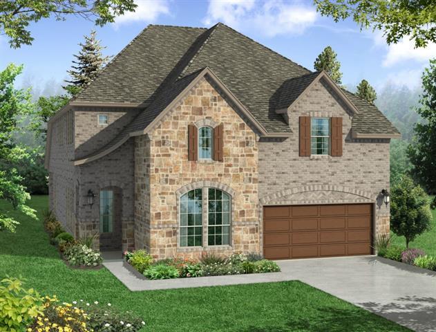 Real Estate for Sale, ListingId: 33898017, Carrollton,TX75010