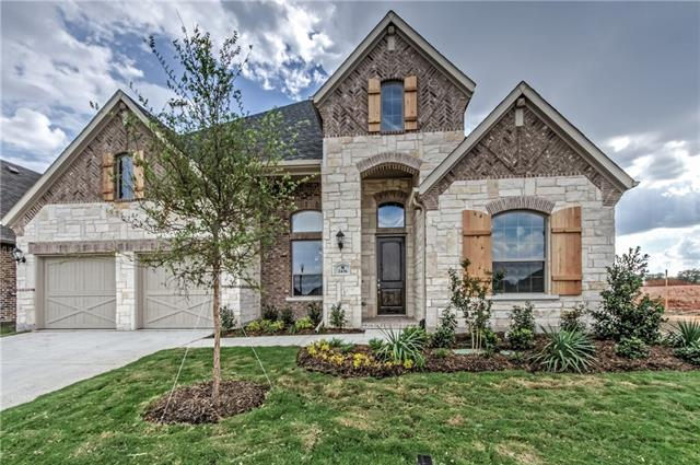 Real Estate for Sale, ListingId: 33944367, Carrollton,TX75010