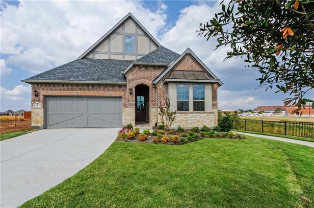 Real Estate for Sale, ListingId: 33899567, Carrollton,TX75010
