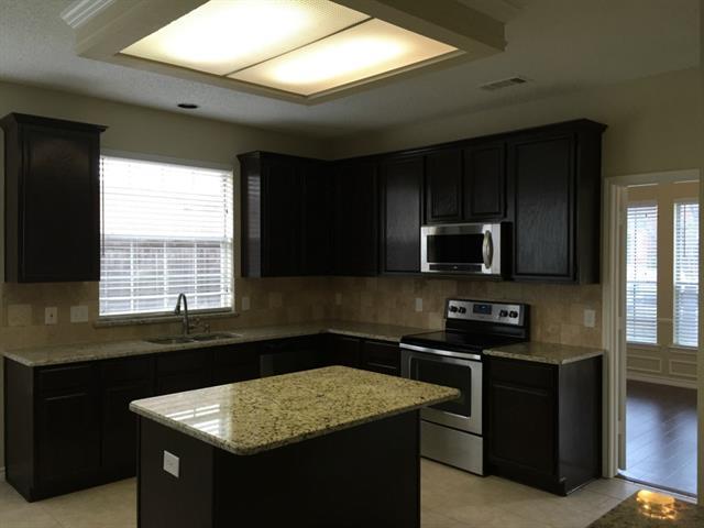 Rental Homes for Rent, ListingId:33863266, location: 10416 Napa Valley Drive Frisco 75035