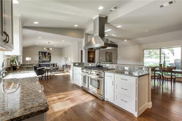 Real Estate for Sale, ListingId: 33903848, Ft Worth,TX76116