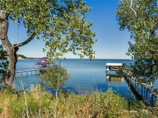 Real Estate for Sale, ListingId: 33969004, Ft Worth,TX76135