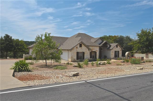 Real Estate for Sale, ListingId: 34496645, Granbury,TX76049