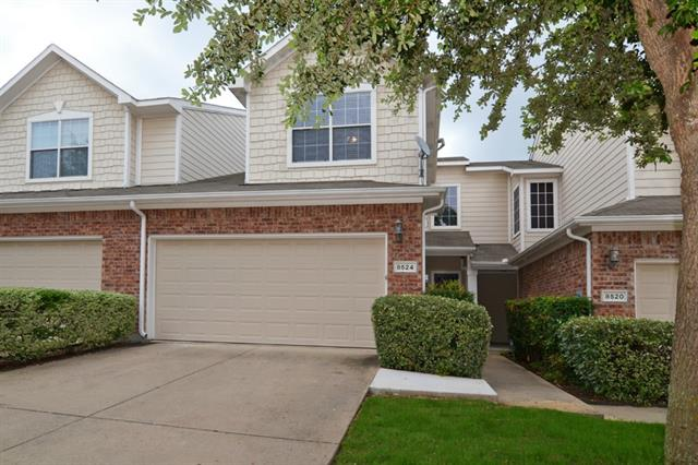 Real Estate for Sale, ListingId: 33899884, Plano,TX75024