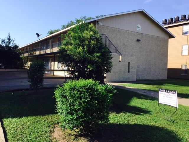 Rental Homes for Rent, ListingId:33873838, location: 5414 Reiger Avenue Dallas 75214