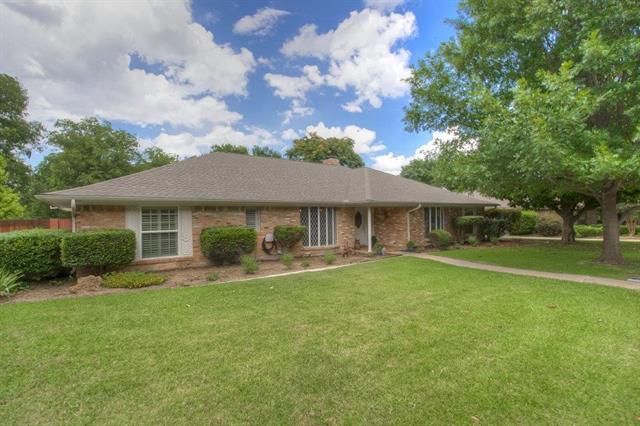 Real Estate for Sale, ListingId: 33912633, Ft Worth,TX76116