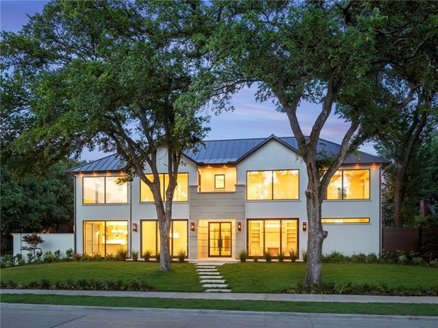 Real Estate for Sale, ListingId: 33874033, University Park,TX75205