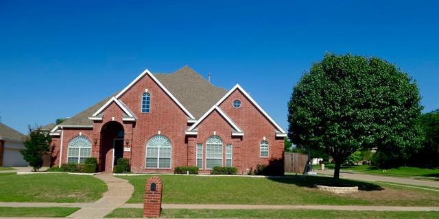 Real Estate for Sale, ListingId: 33882961, Murphy,TX75094