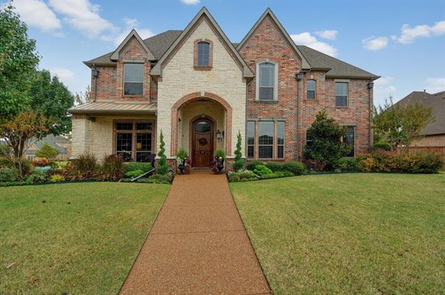 heath tx real estate houses for sale in rockwall county
