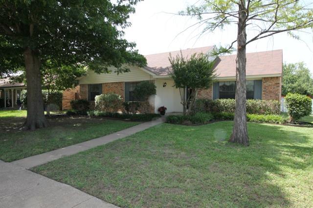 Real Estate for Sale, ListingId: 34039672, Allen,TX75002