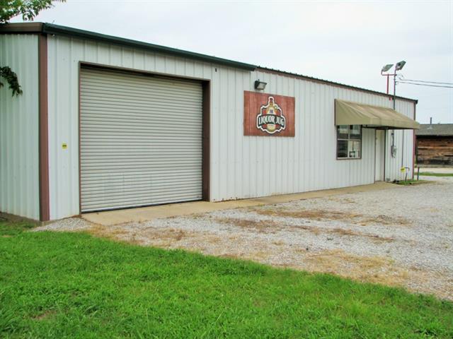 Real Estate for Sale, ListingId: 33969430, Pottsboro,TX75076
