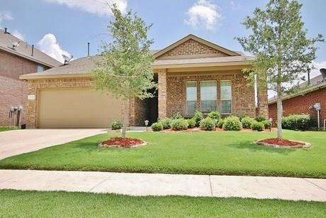 Real Estate for Sale, ListingId: 33944015, Royse City,TX75189