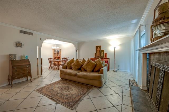 Real Estate for Sale, ListingId: 33882996, Dallas,TX75230