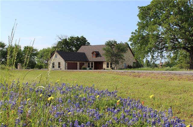 Real Estate for Sale, ListingId: 33882823, Corsicana,TX75109
