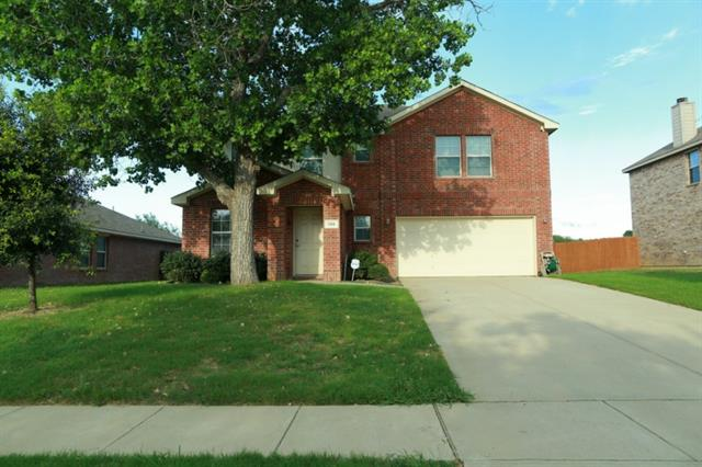 Rental Homes for Rent, ListingId:34010931, location: 508 Angela Lane Euless 76039