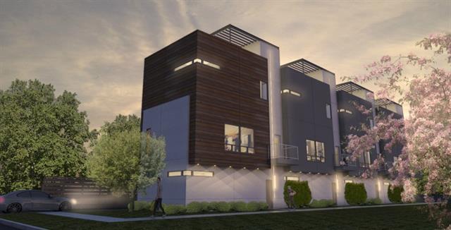 Real Estate for Sale, ListingId: 33899774, Dallas,TX75206