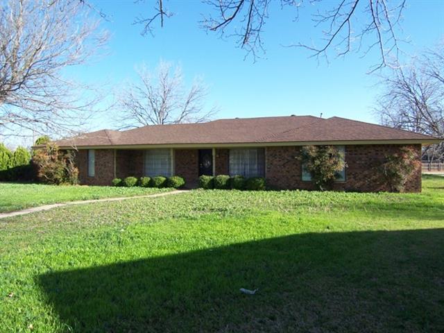 Rental Homes for Rent, ListingId:33883001, location: 25 Nandina Circle Abilene 79605