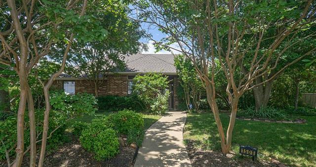 Real Estate for Sale, ListingId: 33899766, Plano,TX75074