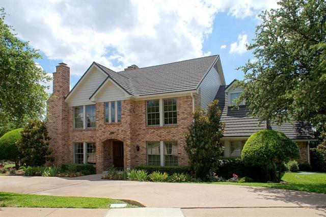 Real Estate for Sale, ListingId: 33944122, Irving,TX75038