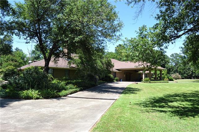 Real Estate for Sale, ListingId: 34411172, Pittsburg,TX75686