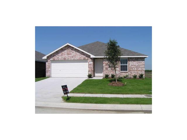 Rental Homes for Rent, ListingId:33882833, location: 4912 Pacific Way Drive Frisco 75034