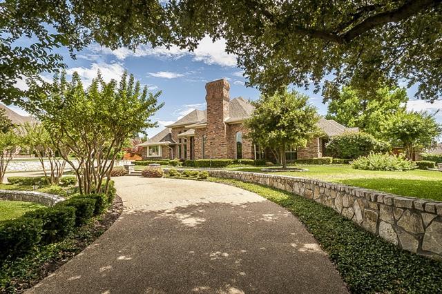 Real Estate for Sale, ListingId: 33899455, Carrollton,TX75007